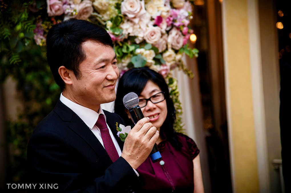 IL CIELO WEDDING Beverly Hills by Tommy Xing Photography 127.jpg