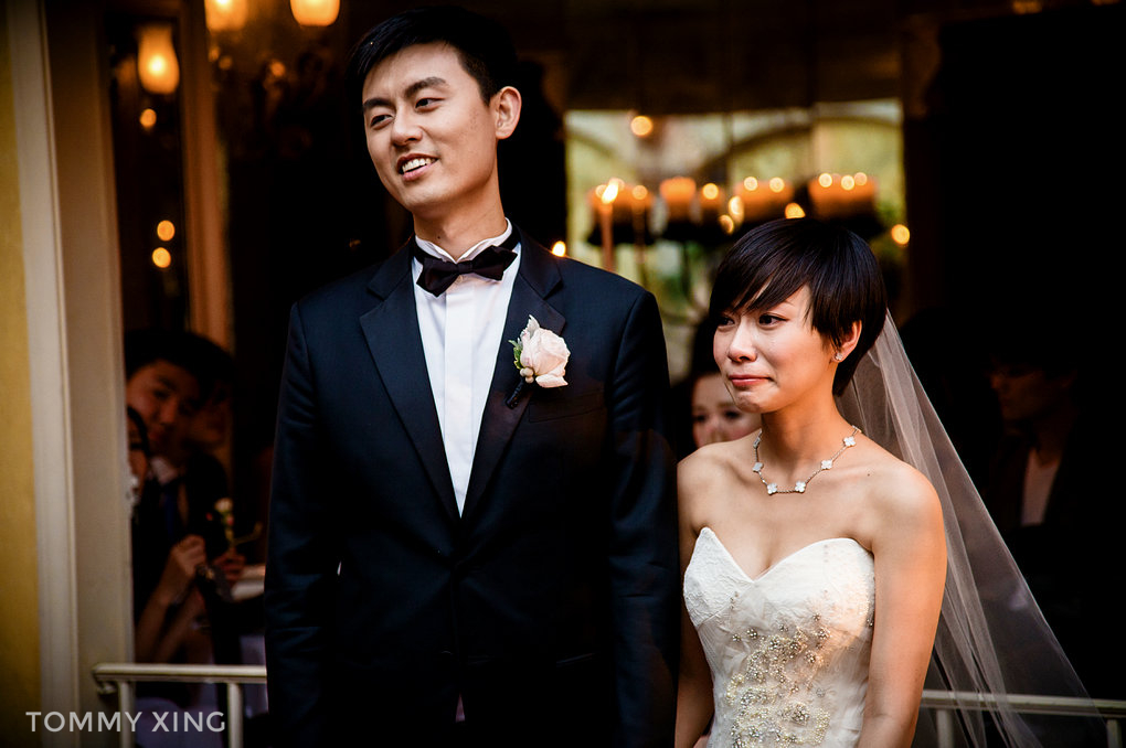 IL CIELO WEDDING Beverly Hills by Tommy Xing Photography 128.jpg