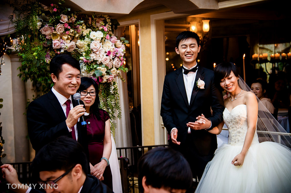 IL CIELO WEDDING Beverly Hills by Tommy Xing Photography 130.jpg