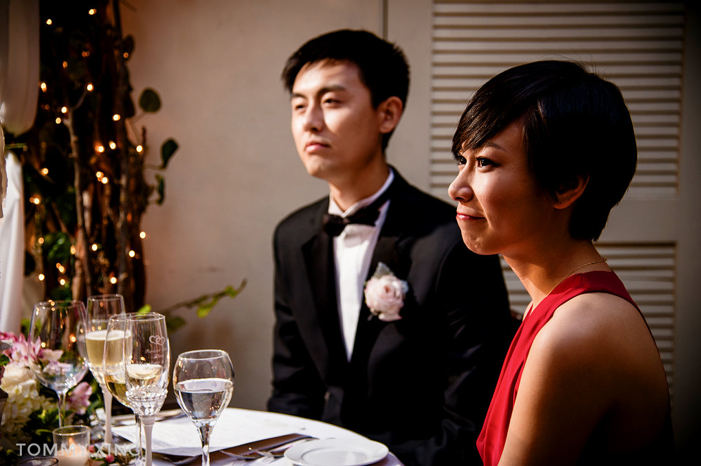 IL CIELO WEDDING Beverly Hills by Tommy Xing Photography 132.jpg