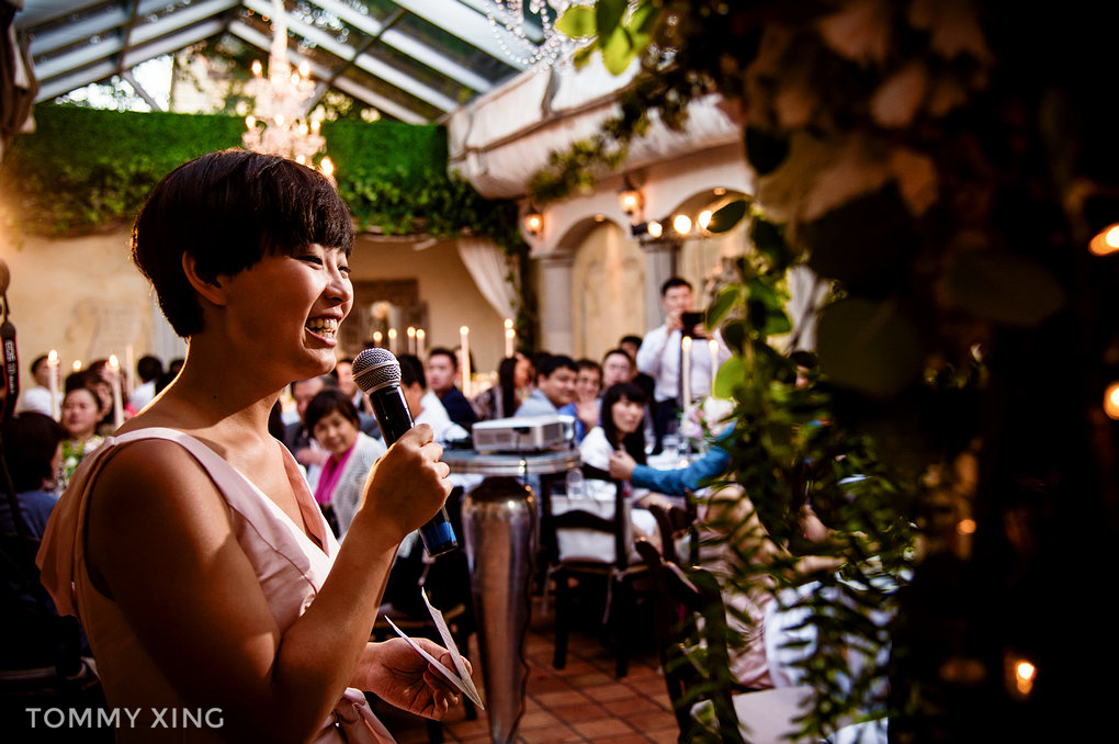 IL CIELO WEDDING Beverly Hills by Tommy Xing Photography 133.jpg