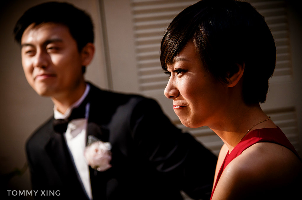 IL CIELO WEDDING Beverly Hills by Tommy Xing Photography 135.jpg