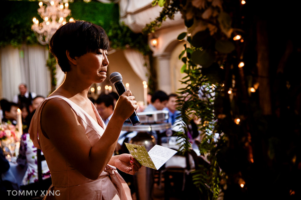 IL CIELO WEDDING Beverly Hills by Tommy Xing Photography 136.jpg