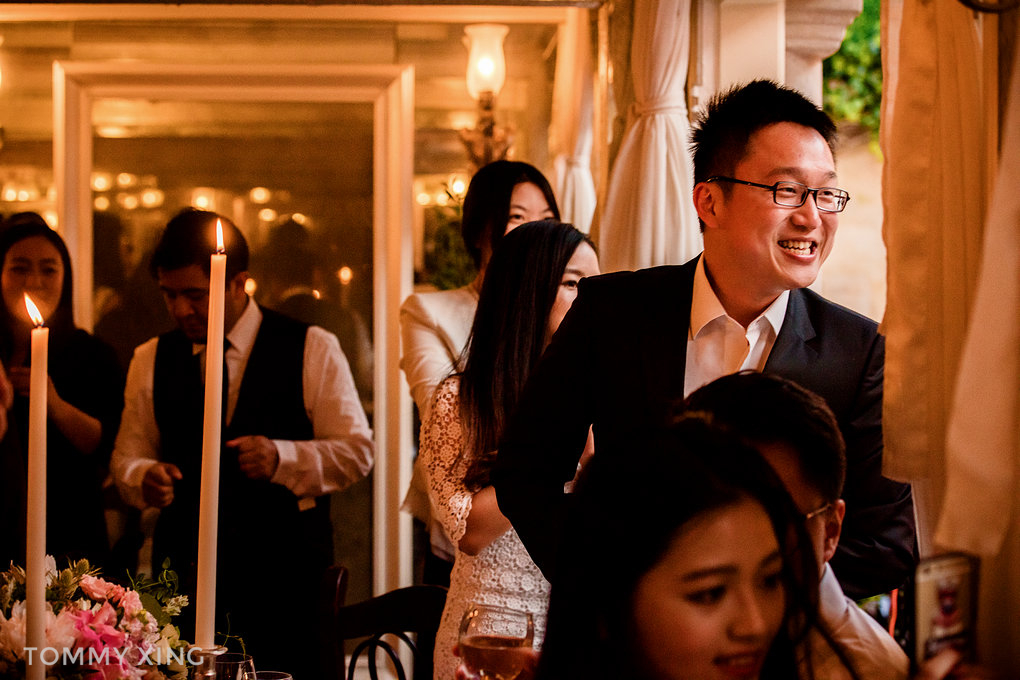 IL CIELO WEDDING Beverly Hills by Tommy Xing Photography 143.jpg