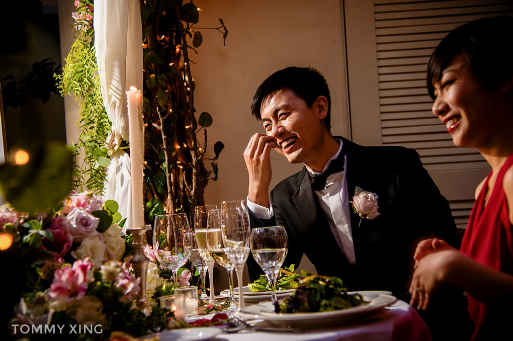 IL CIELO WEDDING Beverly Hills by Tommy Xing Photography 146.jpg
