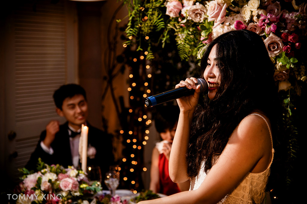 IL CIELO WEDDING Beverly Hills by Tommy Xing Photography 147.jpg
