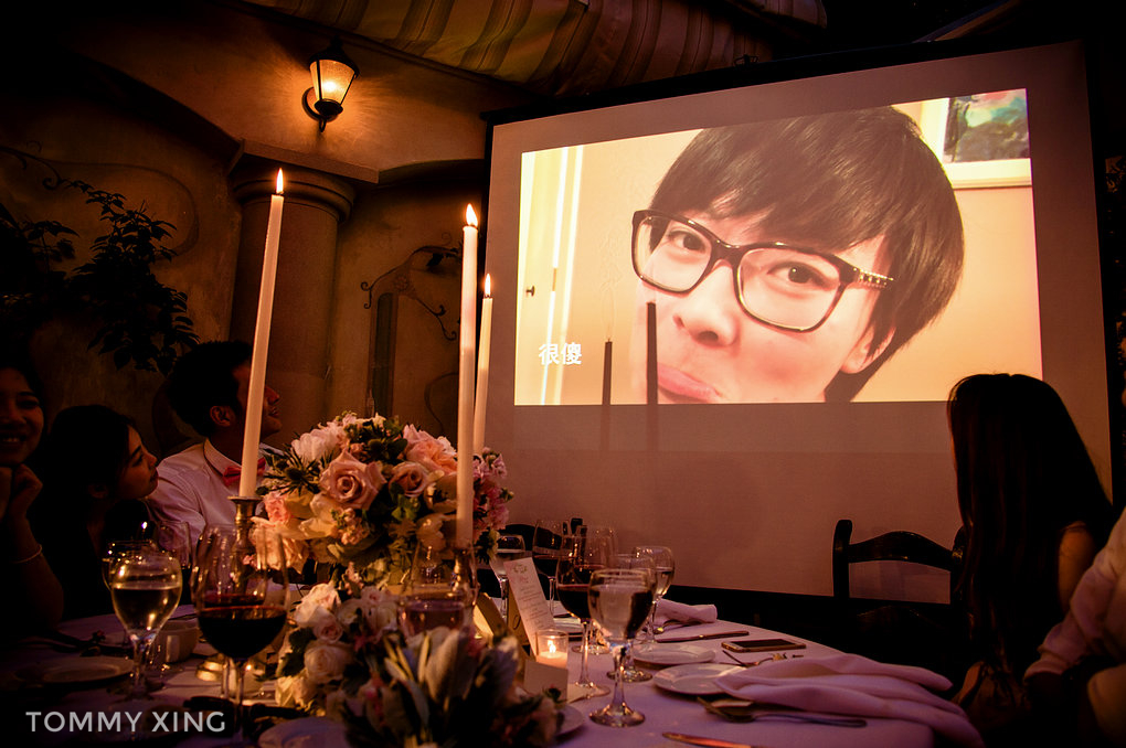 IL CIELO WEDDING Beverly Hills by Tommy Xing Photography 150.jpg