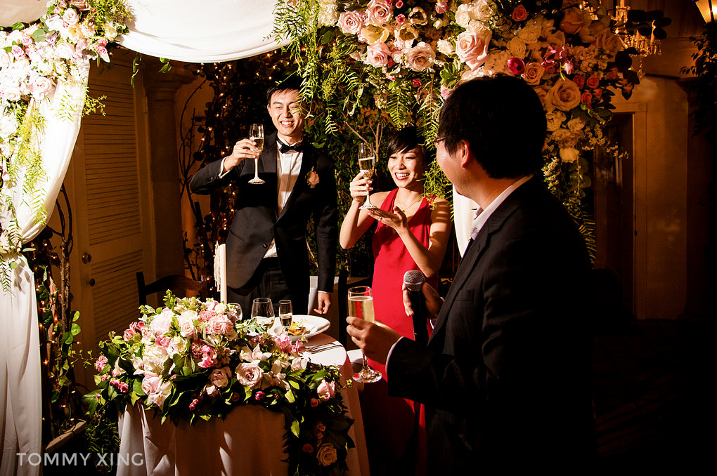 IL CIELO WEDDING Beverly Hills by Tommy Xing Photography 152.jpg