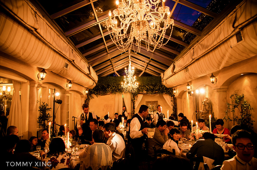 IL CIELO WEDDING Beverly Hills by Tommy Xing Photography 154.jpg