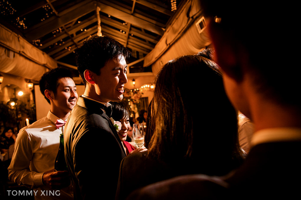 IL CIELO WEDDING Beverly Hills by Tommy Xing Photography 157.jpg