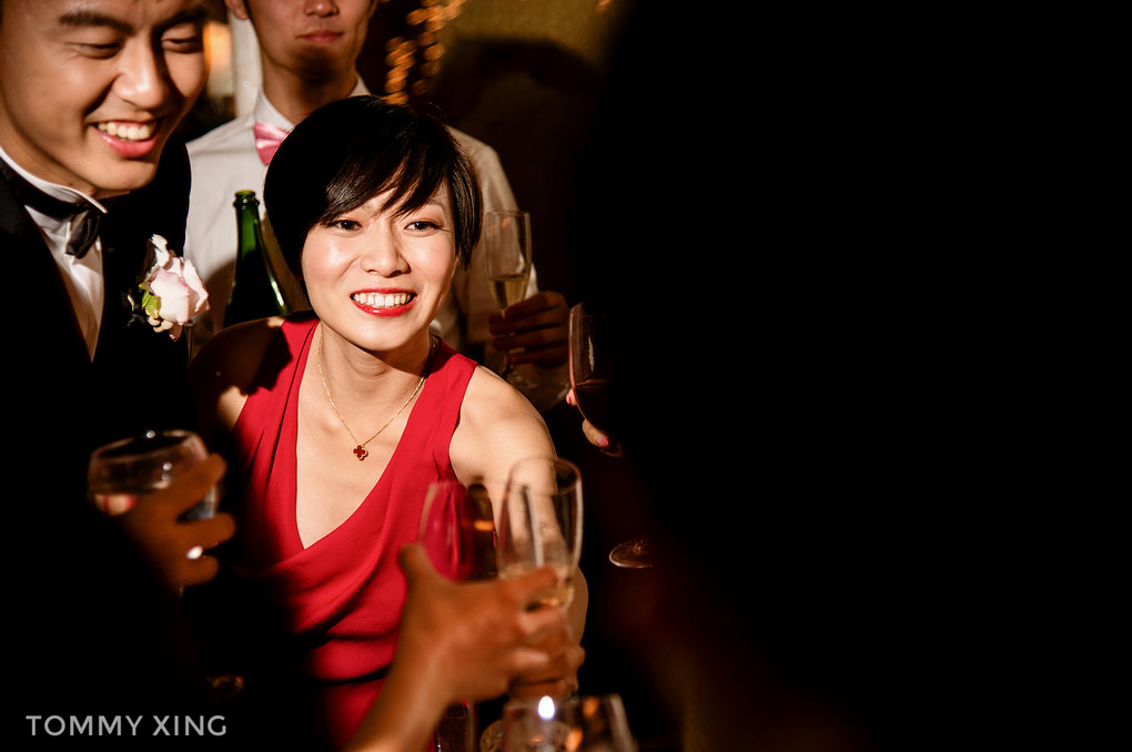 IL CIELO WEDDING Beverly Hills by Tommy Xing Photography 159.jpg