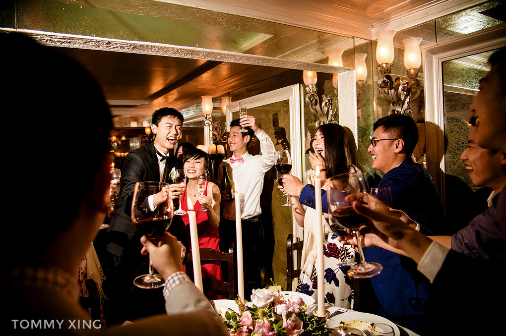 IL CIELO WEDDING Beverly Hills by Tommy Xing Photography 160.jpg