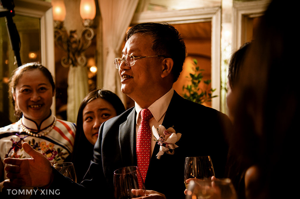 IL CIELO WEDDING Beverly Hills by Tommy Xing Photography 161.jpg