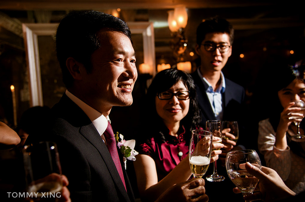 IL CIELO WEDDING Beverly Hills by Tommy Xing Photography 162.jpg