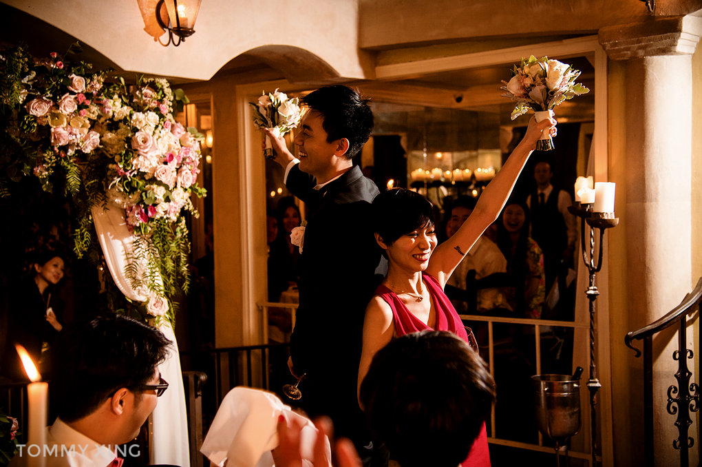 IL CIELO WEDDING Beverly Hills by Tommy Xing Photography 163.jpg