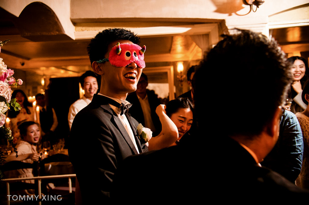 IL CIELO WEDDING Beverly Hills by Tommy Xing Photography 165.jpg