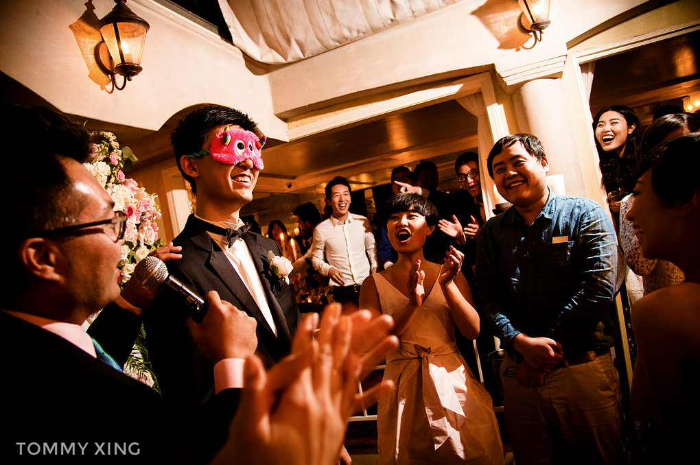 IL CIELO WEDDING Beverly Hills by Tommy Xing Photography 168.jpg