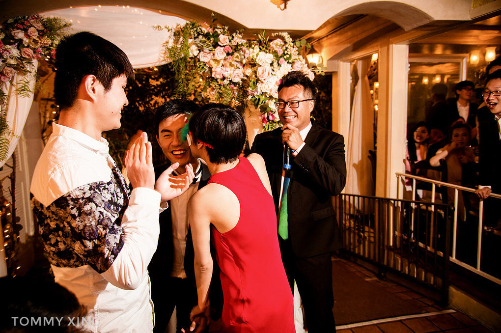 IL CIELO WEDDING Beverly Hills by Tommy Xing Photography 170.jpg