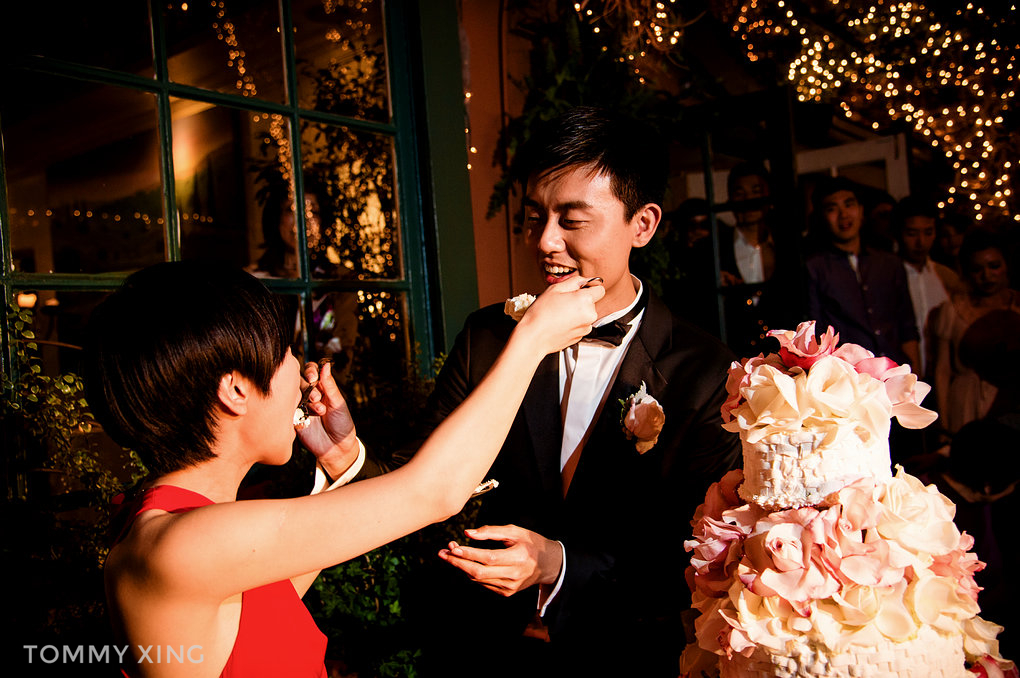 IL CIELO WEDDING Beverly Hills by Tommy Xing Photography 174.jpg