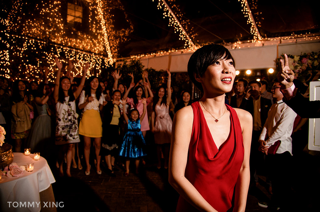 IL CIELO WEDDING Beverly Hills by Tommy Xing Photography 177.jpg