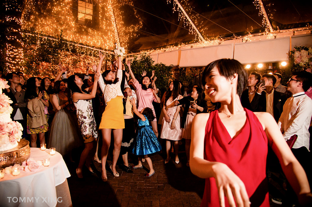 IL CIELO WEDDING Beverly Hills by Tommy Xing Photography 179.jpg