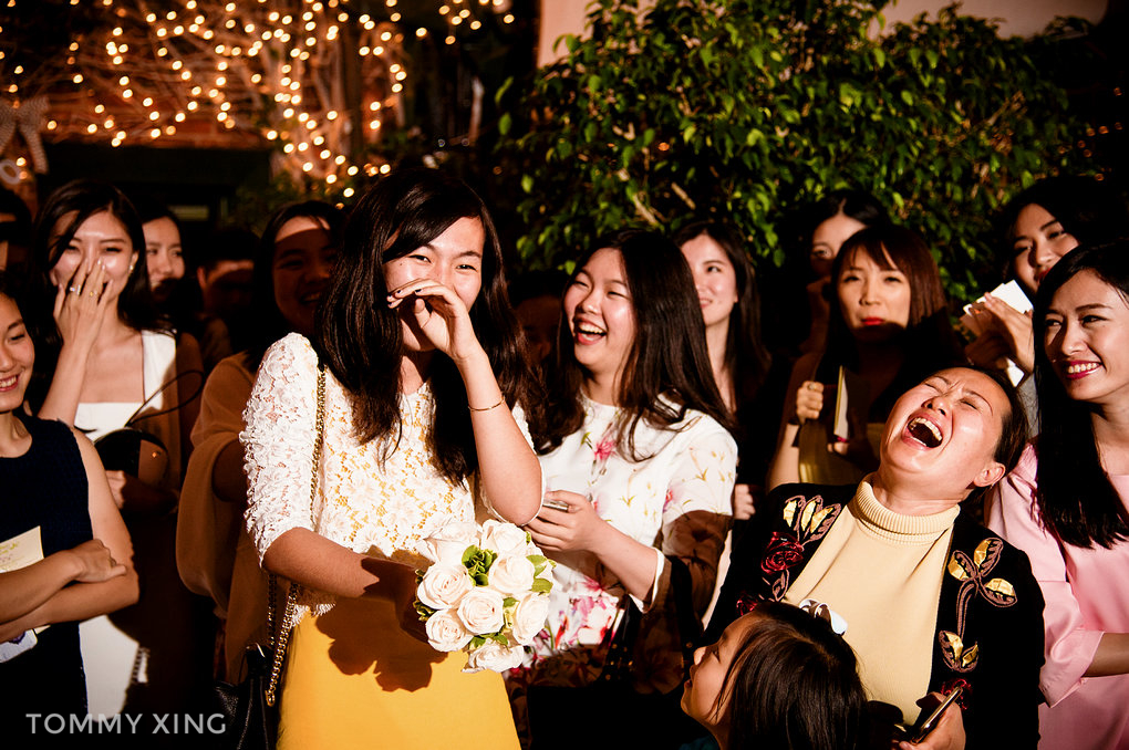 IL CIELO WEDDING Beverly Hills by Tommy Xing Photography 180.jpg