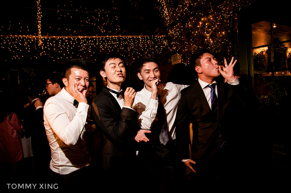 IL CIELO WEDDING Beverly Hills by Tommy Xing Photography 182.jpg