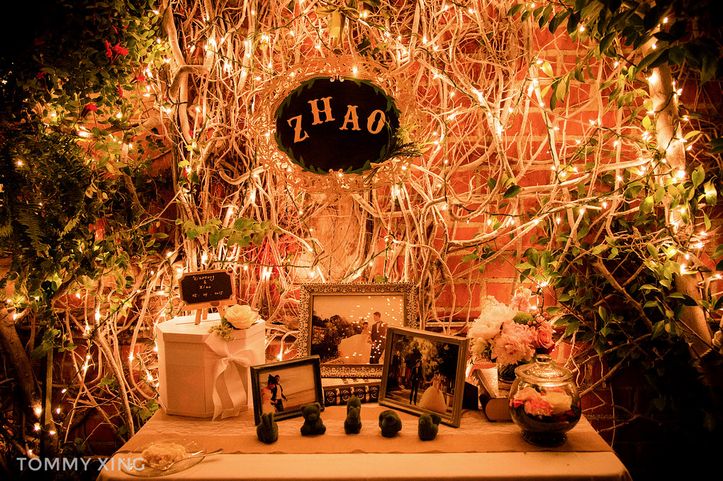 IL CIELO WEDDING Beverly Hills by Tommy Xing Photography 183.jpg