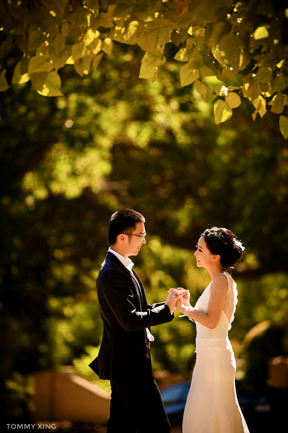 Los Angeles per-wedding 洛杉矶婚纱照 by Tommy Xing Photography 02.jpg