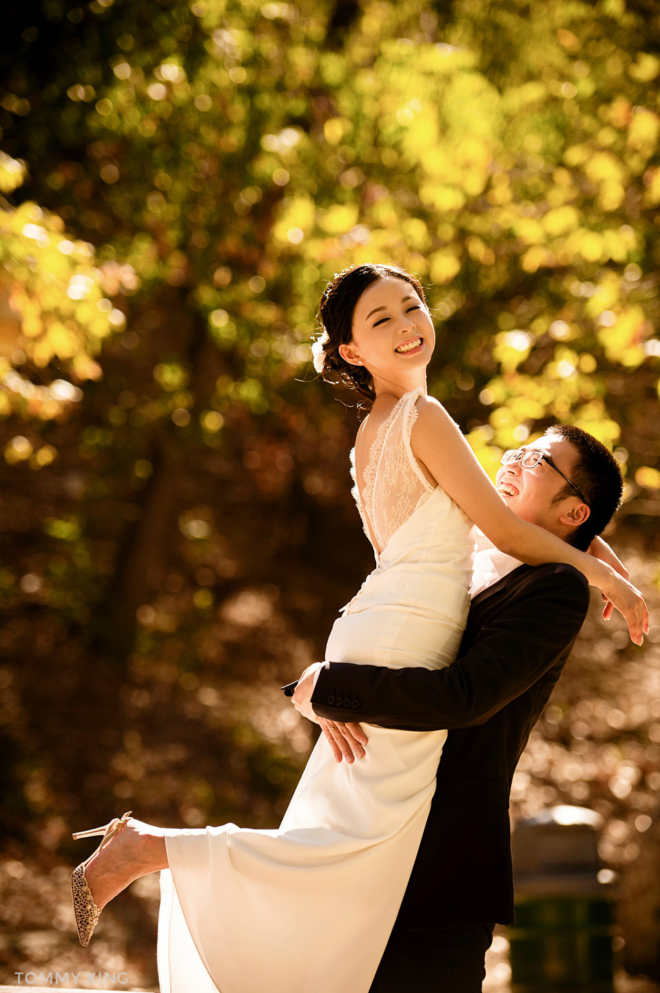 Los Angeles per-wedding 洛杉矶婚纱照 by Tommy Xing Photography 04.jpg