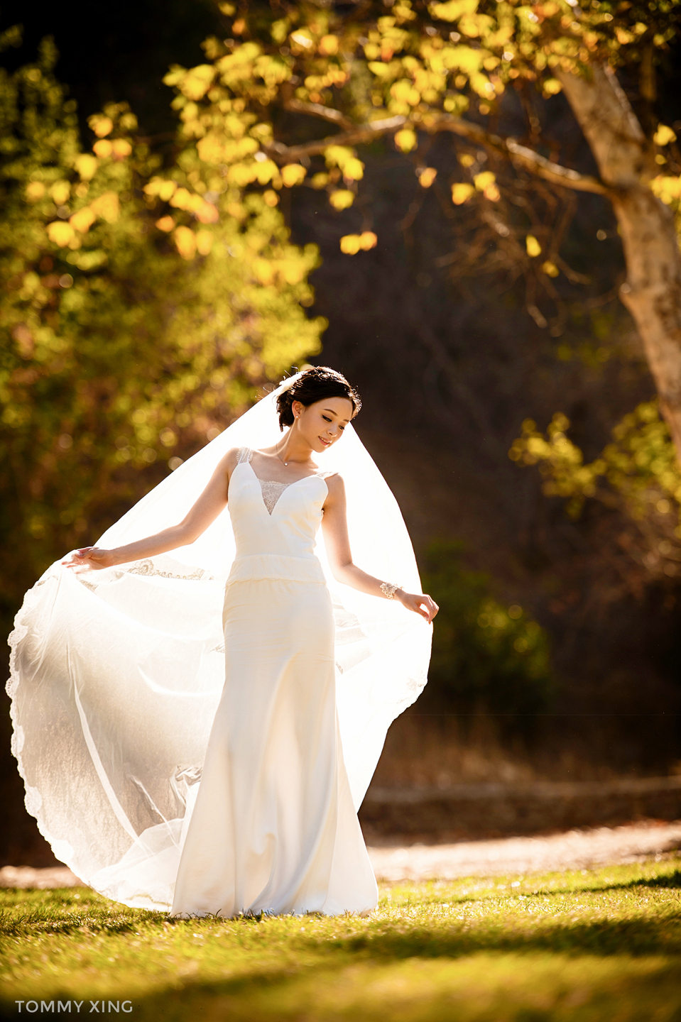 Los Angeles per-wedding 洛杉矶婚纱照 by Tommy Xing Photography 07.jpg