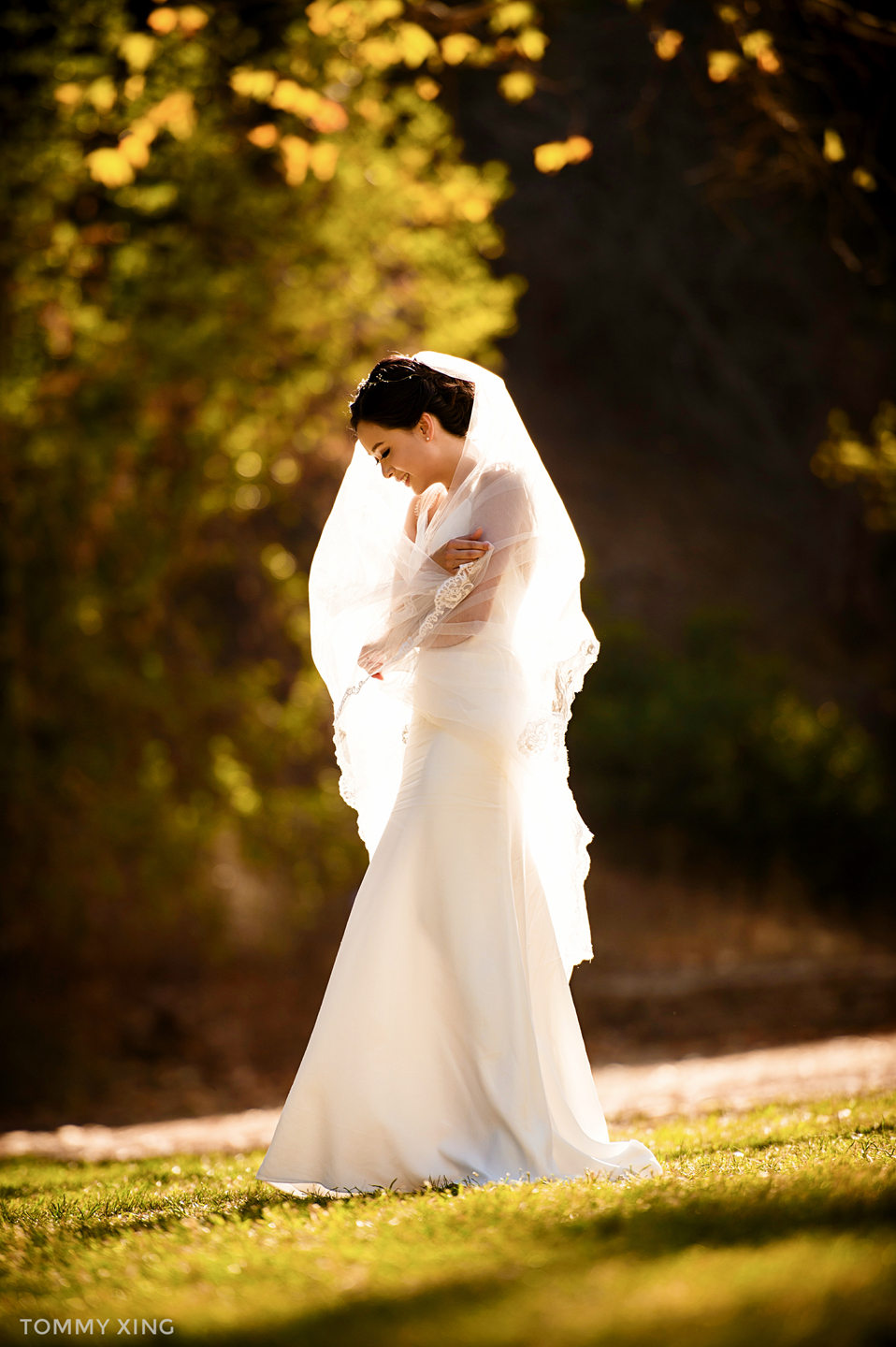 Los Angeles per-wedding 洛杉矶婚纱照 by Tommy Xing Photography 08.jpg