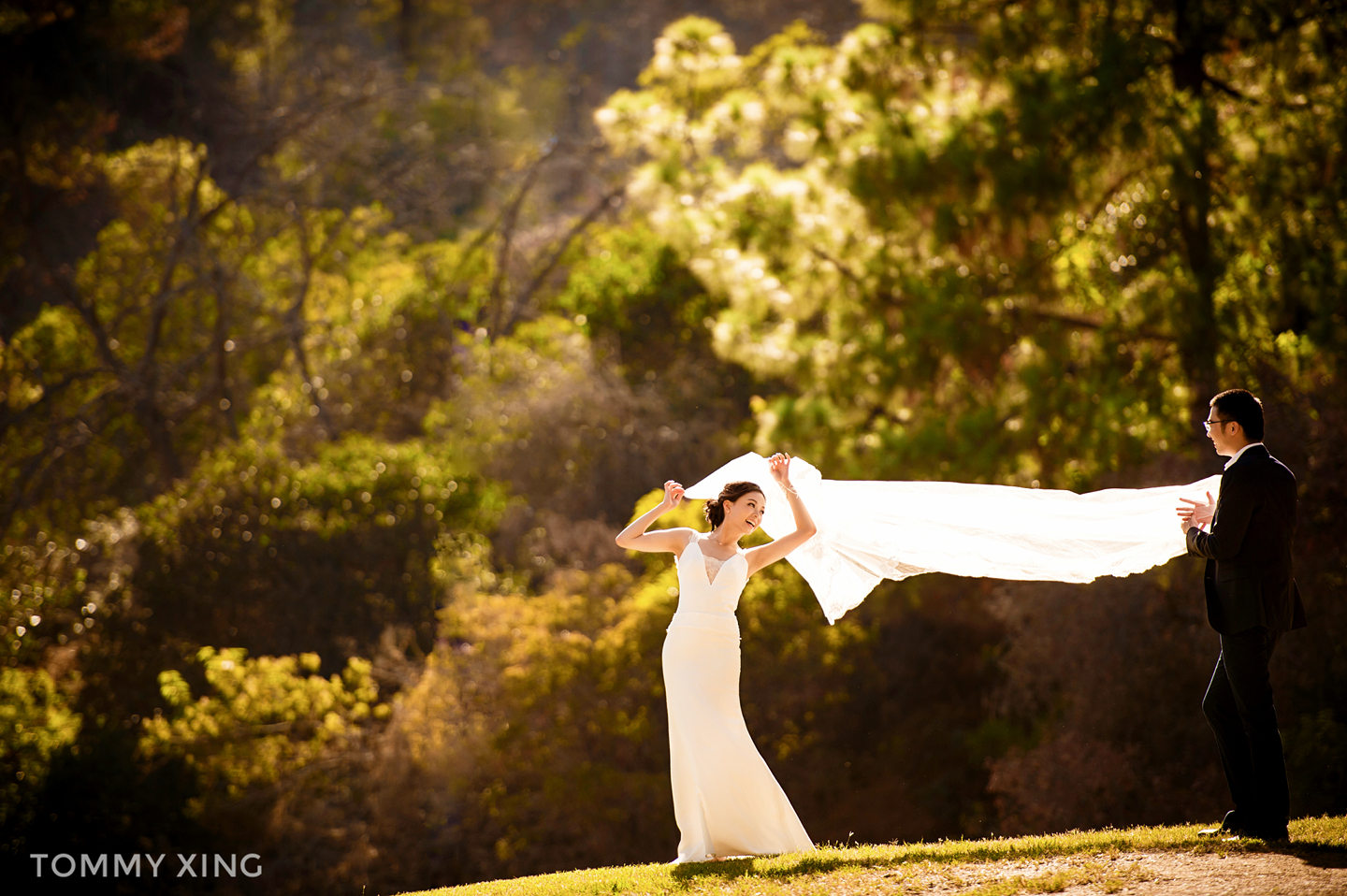 Los Angeles per-wedding 洛杉矶婚纱照 by Tommy Xing Photography 09.jpg