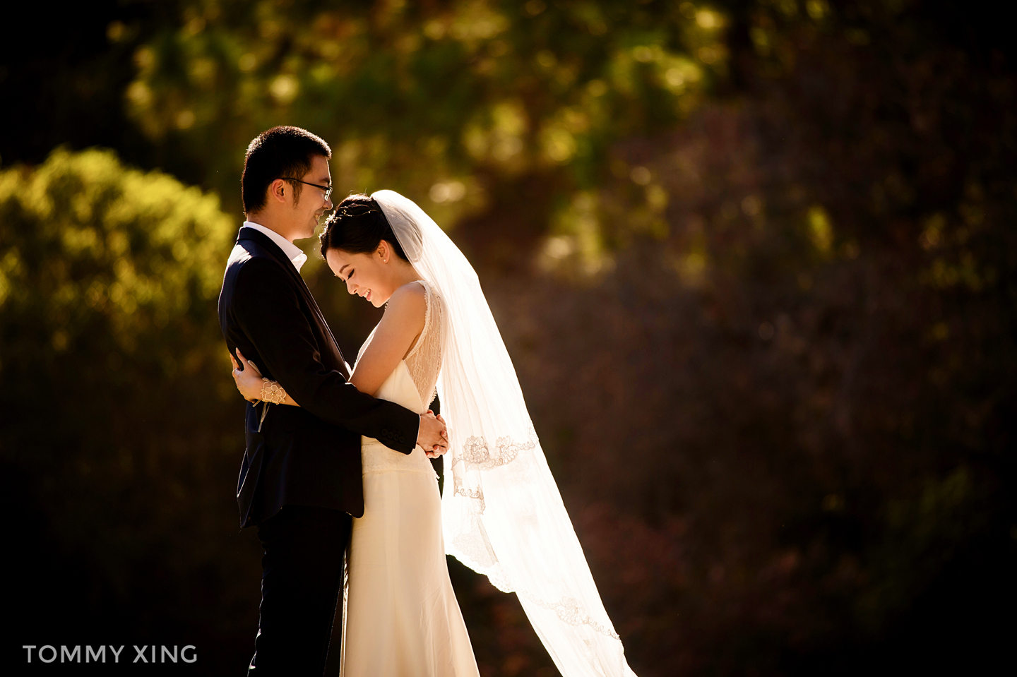 Los Angeles per-wedding 洛杉矶婚纱照 by Tommy Xing Photography 10.jpg