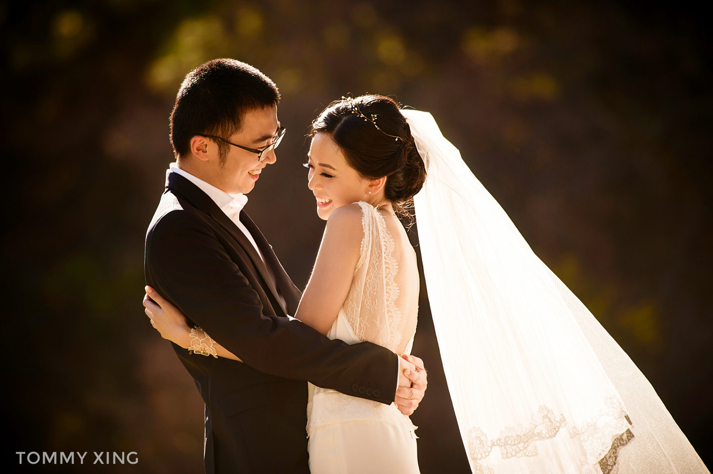 Los Angeles per-wedding 洛杉矶婚纱照 by Tommy Xing Photography 11.jpg