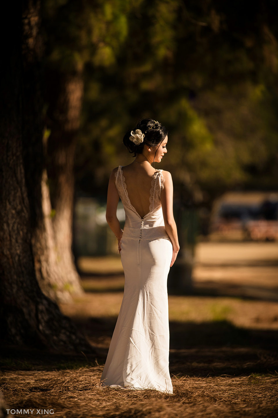 Los Angeles per-wedding 洛杉矶婚纱照 by Tommy Xing Photography 12.jpg