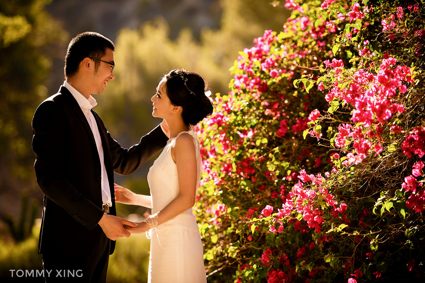 Los Angeles per-wedding 洛杉矶婚纱照 by Tommy Xing Photography 13.jpg