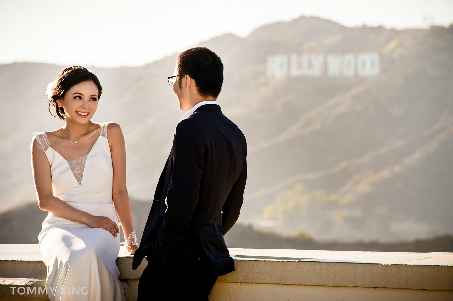 Los Angeles per-wedding 洛杉矶婚纱照 by Tommy Xing Photography 14.jpg