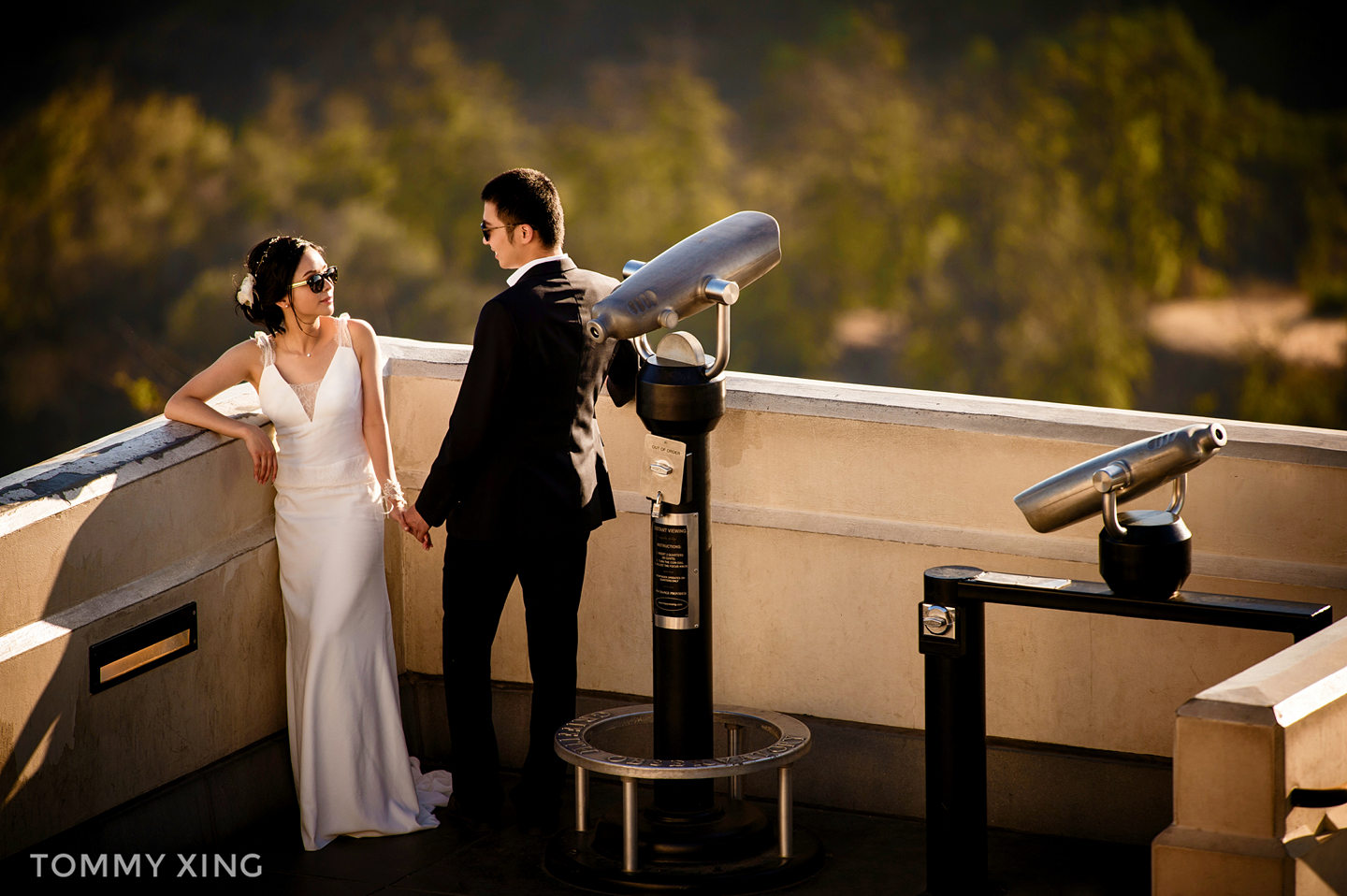 Los Angeles per-wedding 洛杉矶婚纱照 by Tommy Xing Photography 15.jpg