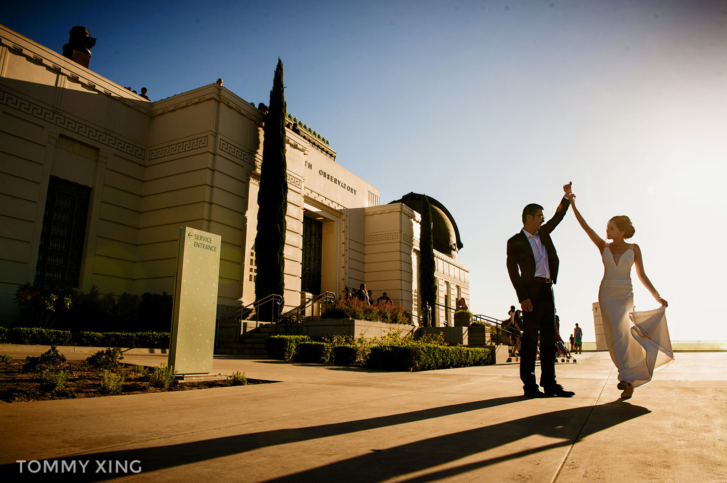 Los Angeles per-wedding 洛杉矶婚纱照 by Tommy Xing Photography 16.jpg