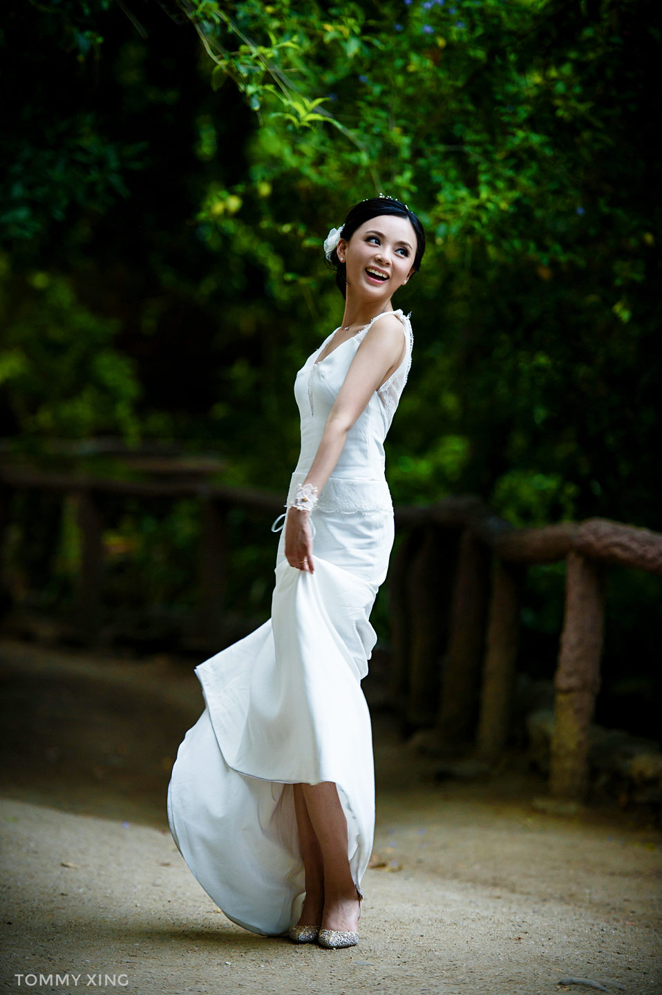Los Angeles per-wedding 洛杉矶婚纱照 by Tommy Xing Photography 17.jpg