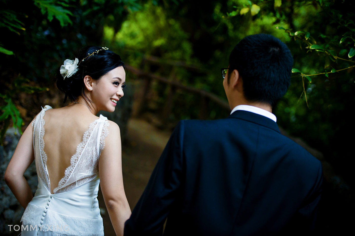 Los Angeles per-wedding 洛杉矶婚纱照 by Tommy Xing Photography 18.jpg