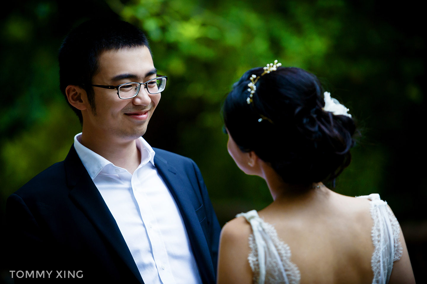 Los Angeles per-wedding 洛杉矶婚纱照 by Tommy Xing Photography 19.jpg
