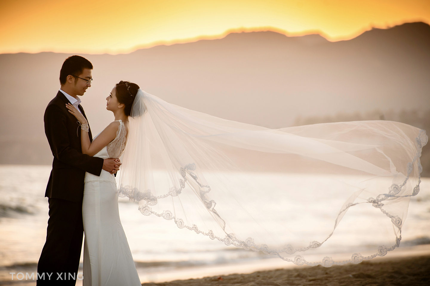 Los Angeles per-wedding 洛杉矶婚纱照 by Tommy Xing Photography 21.jpg