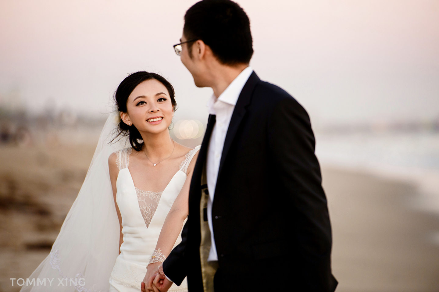 Los Angeles per-wedding 洛杉矶婚纱照 by Tommy Xing Photography 22.jpg