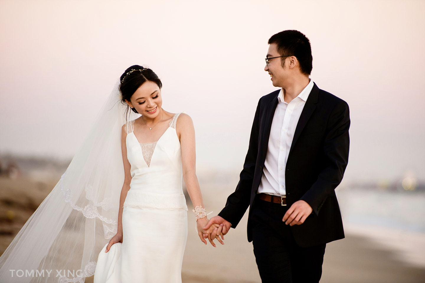 Los Angeles per-wedding 洛杉矶婚纱照 by Tommy Xing Photography 23.jpg