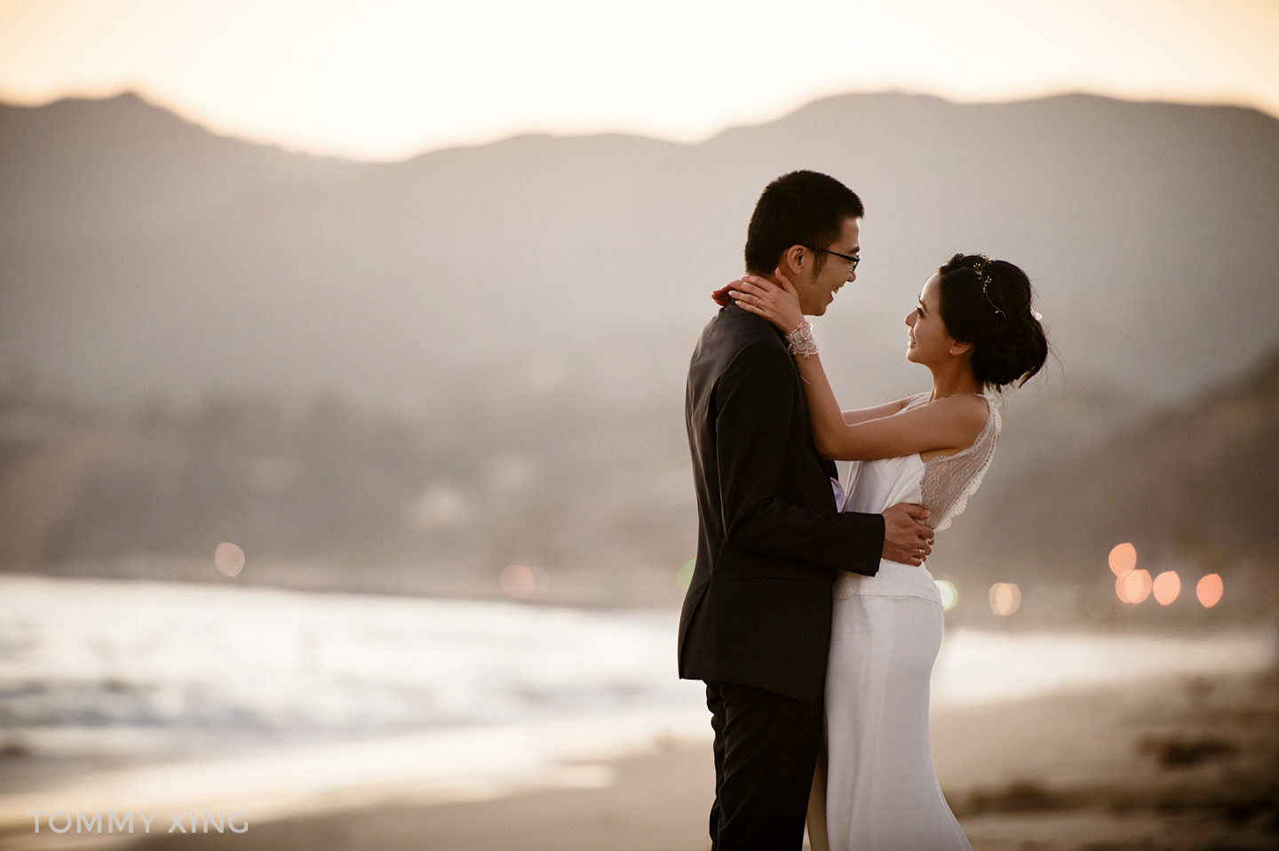 Los Angeles per-wedding 洛杉矶婚纱照 by Tommy Xing Photography 24.jpg