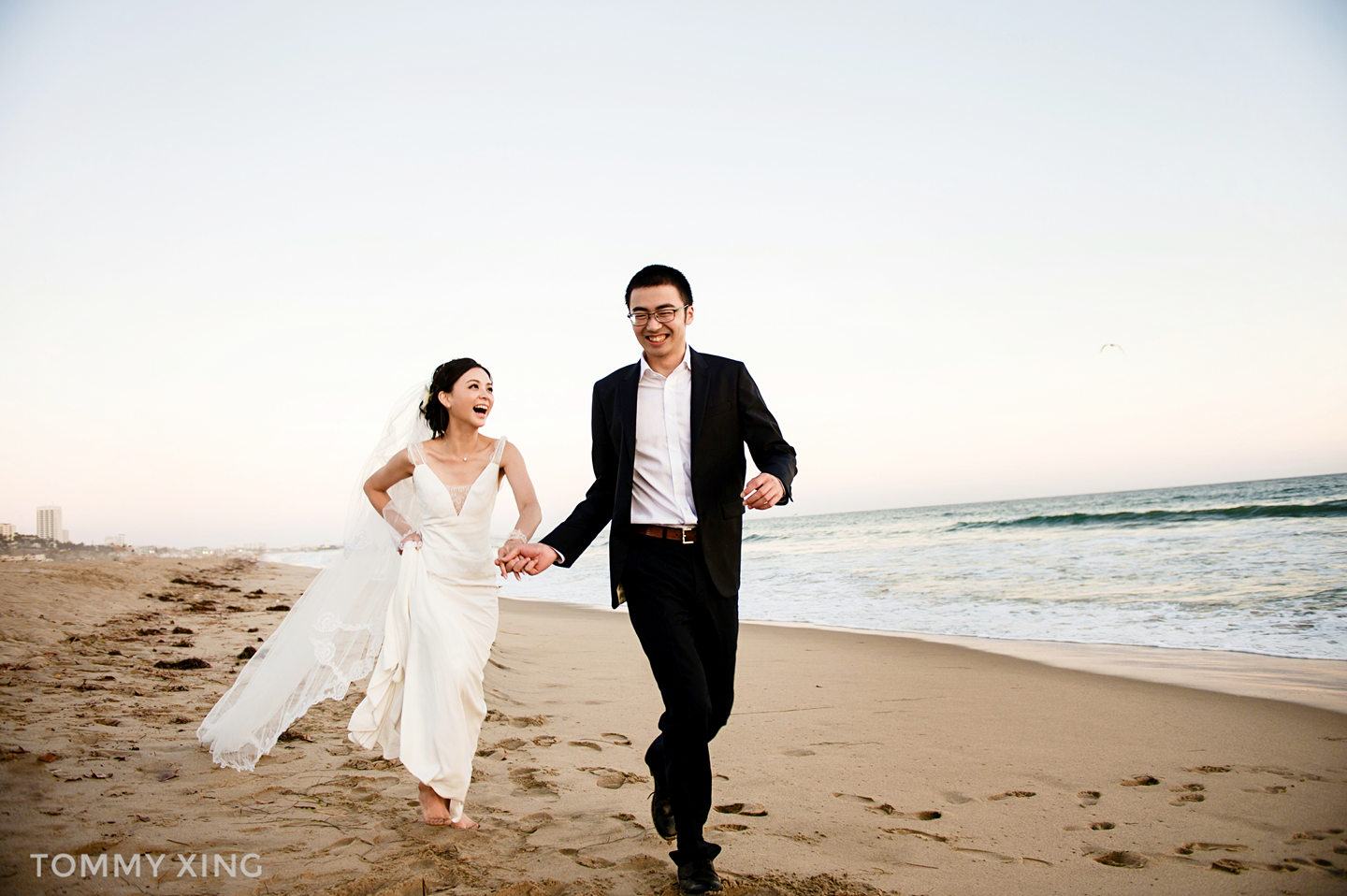 Los Angeles per-wedding 洛杉矶婚纱照 by Tommy Xing Photography 25.jpg