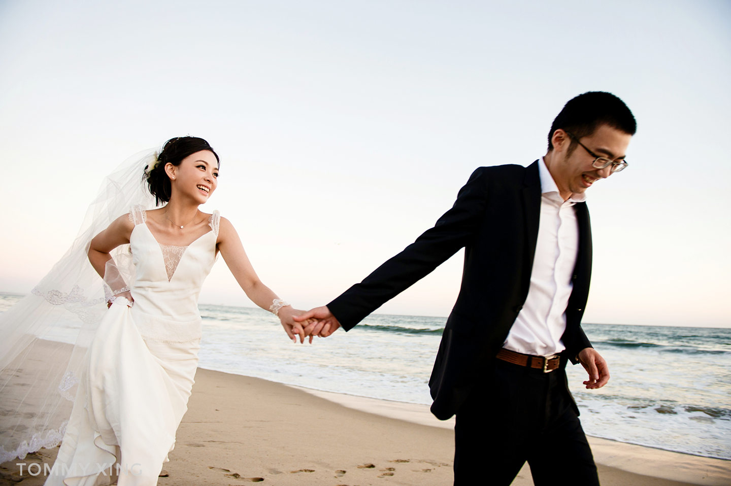 Los Angeles per-wedding 洛杉矶婚纱照 by Tommy Xing Photography 26.jpg