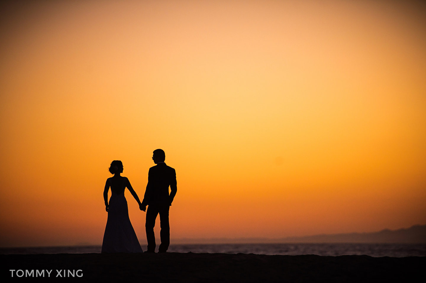 Los Angeles per-wedding 洛杉矶婚纱照 by Tommy Xing Photography 27.jpg